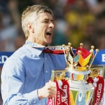 Arsene-Wenger-Premier-League-Champions-2004_2367416