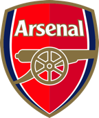 ABT–Arsenal.Logo