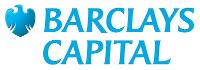 Barcap-logo