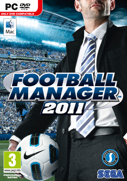 Football_Manager_2011