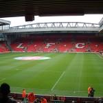 Liverpool vs Hoffenheim Preview, Team News, Line-Ups, Betting Tips & Prediction | Football Talk | Premier League News