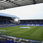 Everton v Arsenal: Team News | Starting XI's | Prediction | How To Stream Live | Football Talk | Premier League News