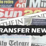 Chief Confirms £6.2m Star Almost Joined Arsenal, Player Was In London To Seal Move | Football Talk | Premier League News