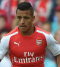 Alexis_Sanchez_Arsenal
