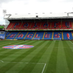 Crystal Palace vs Liverpool | Team News | Likely Line-Ups | Predicted Score | Betting | Football Talk | Premier League News