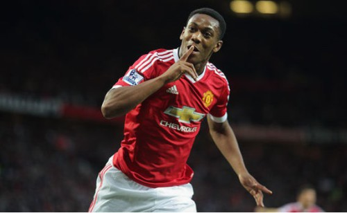 Anthony-Martial-man-utd