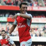 [Teams] Everton vs Arsenal: Confirmed Line-Ups From Goodison Park | Football Talk | Premier League News
