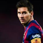 El Clasico Preview: Barcelona And Real Madrid clash for La Liga supremacy