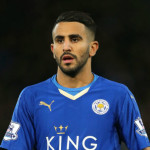 £26m Attacker To Snub Chelsea & Liverpool In Favour Of Arsenal Move