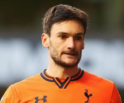 hugo-lloris-457930