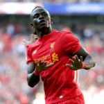Liverpool Confirm Fresh Injury Concern As Klopp Sweats On 5 Men Ahead Of Huddersfield | Football Talk | Premier League News