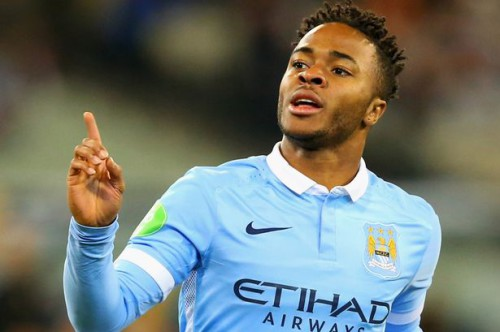 Manchester-City-raheem-sterling