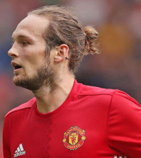 Daley-Blind-man utd