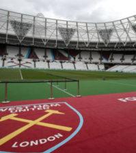 west_ham_london stadium