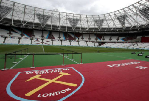 west_ham_london stadium