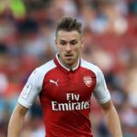 Concern For Arsenal As Man Utd & Chelsea Prepare Swoop For 27-Year-Old Star | Football Talk | Premier League News