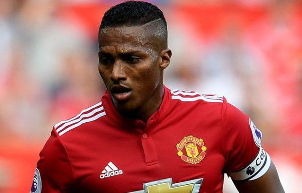 Sanchez to start for Man United - Mourinho