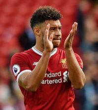Alex-Oxlade-Chamberlain-Liverpool-2017