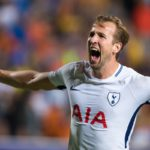 Tottenham handed huge triple injury boost ahead of Liverpool showdown in Madrid