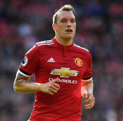 Phil-Jones-man utd 2017