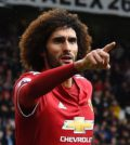 marouane-fellaini-manchester-united-2017