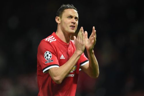 Manchester-United-nemanja-matic