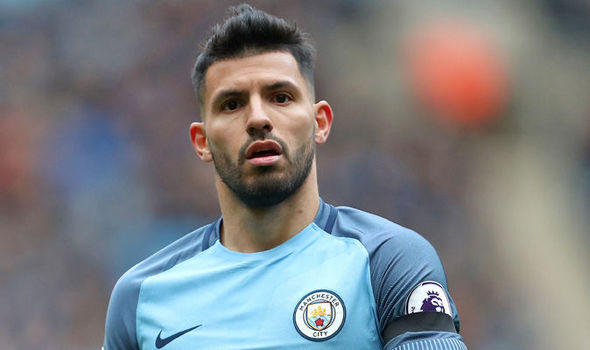 Sergio-Aguero-man-city-2017