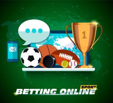 REF1372-Football-talk