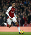 Pierre-Emerick-Aubameyang-arsenal