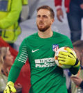 Jan-Oblak-atletico madrid