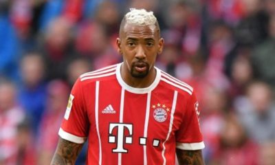 jerome-boateng-bayern-munich