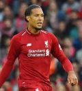 Virgil-van-Dijk-Liverpool-2018