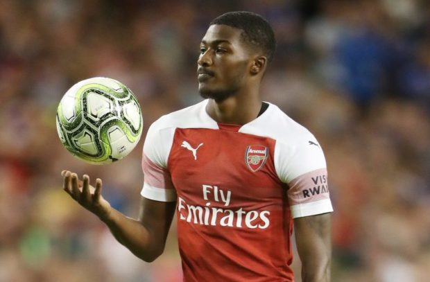 EPL: Arsenal provides latest injury updates ahead of Newcastle clash
