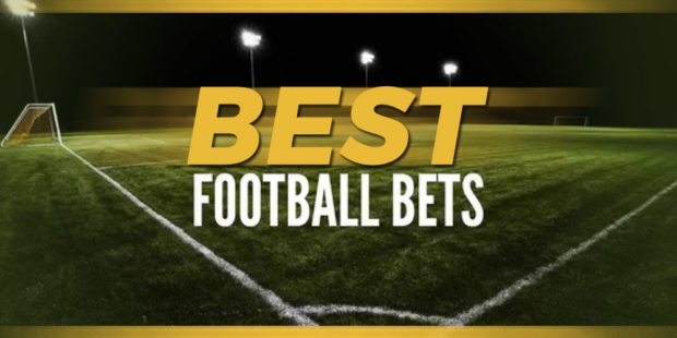 Football Bets: The Perks of Gambling on Sports in Online Casinos | Football  Talk | Premier League News