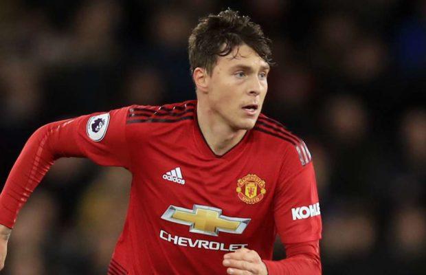Man Utd team news: Solskjaer confirms fitness boost but 5 others miss FA Cup clash - Football-Talk