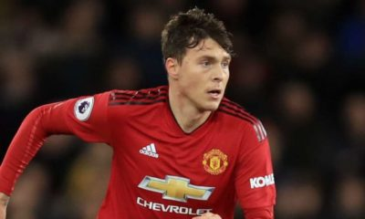 victor-lindelof-man-utd-2019