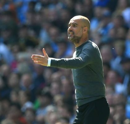 pep-guardiola-manchester-city