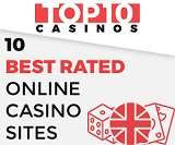 top10casinos.com