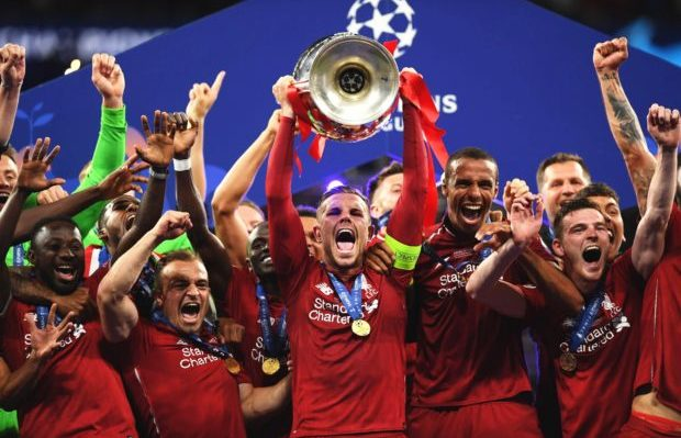 Uefa Super Cup Liverpool Vs Chelsea Betting Tips Preview Football Talk Premier League News