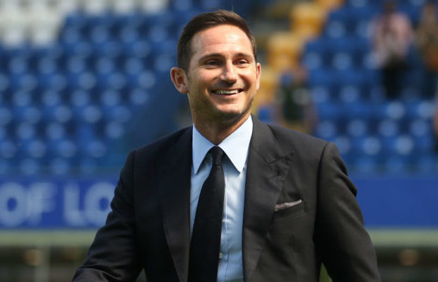 frank_lampard_chelsea