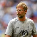 Klopp to make 2 changes to 4-3-3 formation | Expected Liverpool line-up vs Arsenal