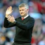 Solskjaer makes 1 key change to 4-2-3-1 | Expected Man Utd line-up vs Crystal Palace