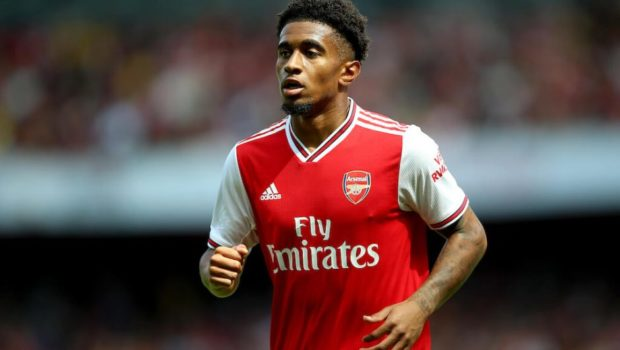 reiss-nelson-arsenal