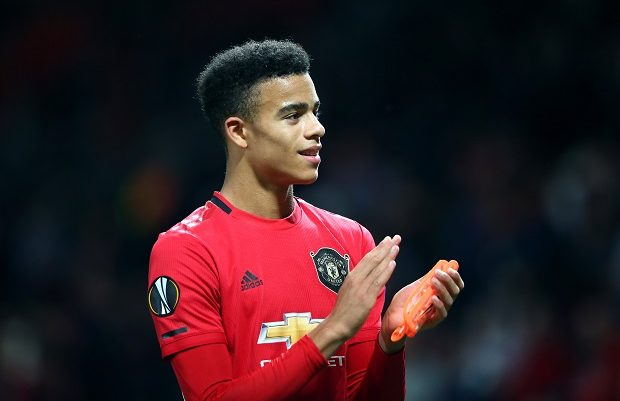 Man Utd vs Burnley preview | Confirmed team news | Expected line-up's | Prediction - Football-Talk