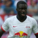 dayot upamecano