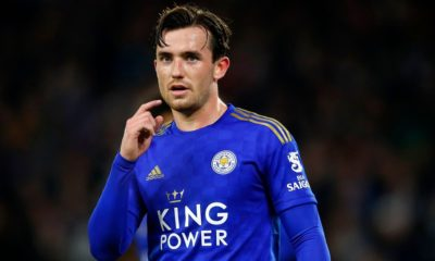 ben-chilwell-leicester-2020