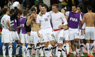 World-Cup-New-Zealand-2010
