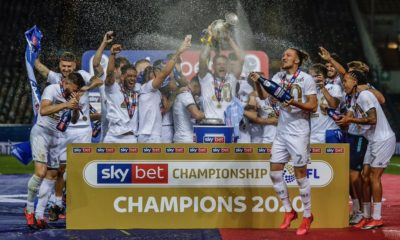 leeds promoted