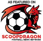 ScoopDragon Football News Network