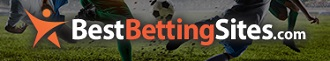A list of the best UK football betting sites